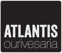 atlantis-ourivesaria.png