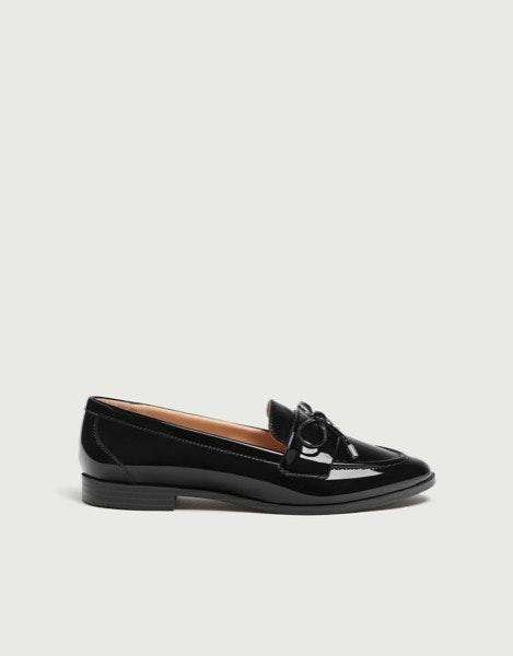 Sapatos Pull&Bear, 25,99€