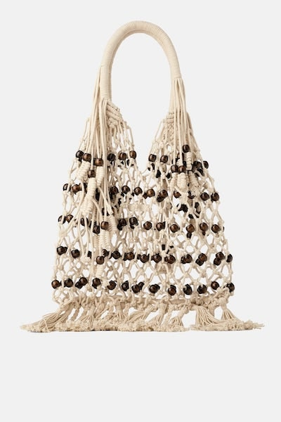 Zara: 10 peças obrigatórias da nova estação MadeiraShopping