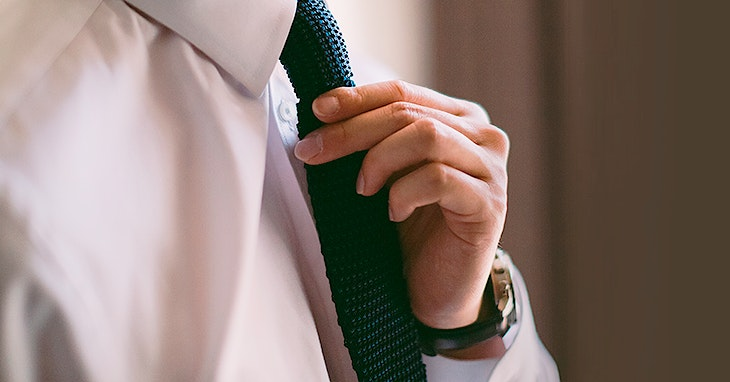 gravatas