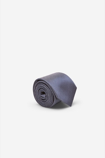 Slim | Cortefiel, 39,99€