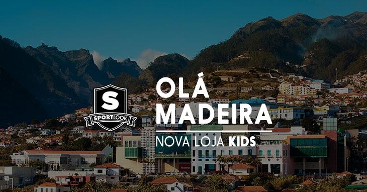 MAD_AberturaSportlookKids-destaque