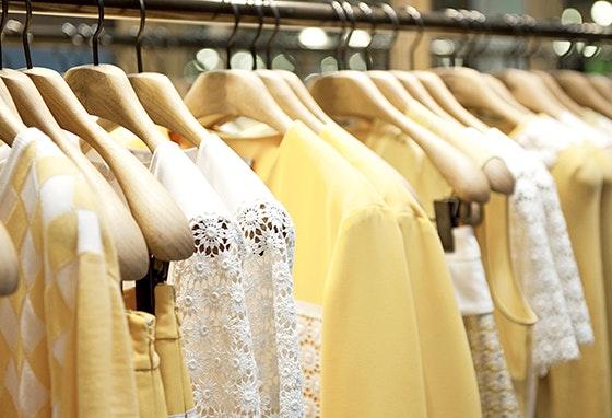 amarelo-pastel-como-usar-a-cor-tendencia