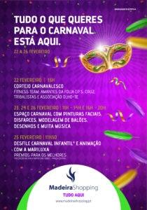 MAD_Carnaval-Cartaz-jpg