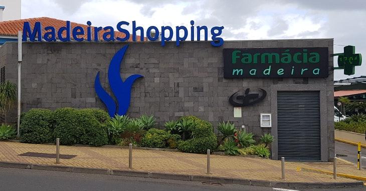 MAD_FarmMadeira_ID
