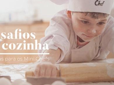 DesafiosDaCozinha_MiniChefs_ID