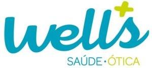 Logo_WellsSO_B.jpg