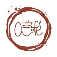 logo lucky café.png