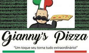 Logo GiannysPizza.png