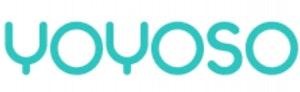 Yoyoso logo.png