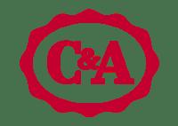 logo-ca-360x255