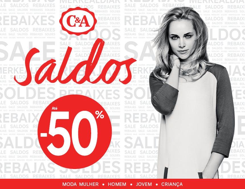 saldos_860x662_p