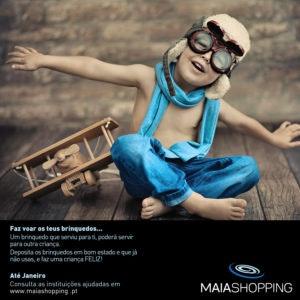 MaiaShoping-MY.PUB09.23_V1_ (1)