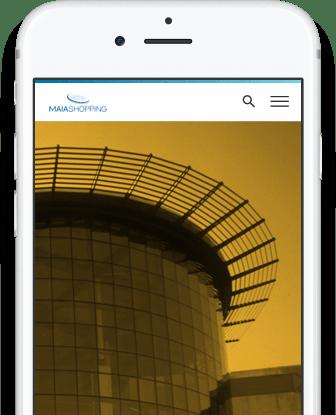 App-MaiaShopping