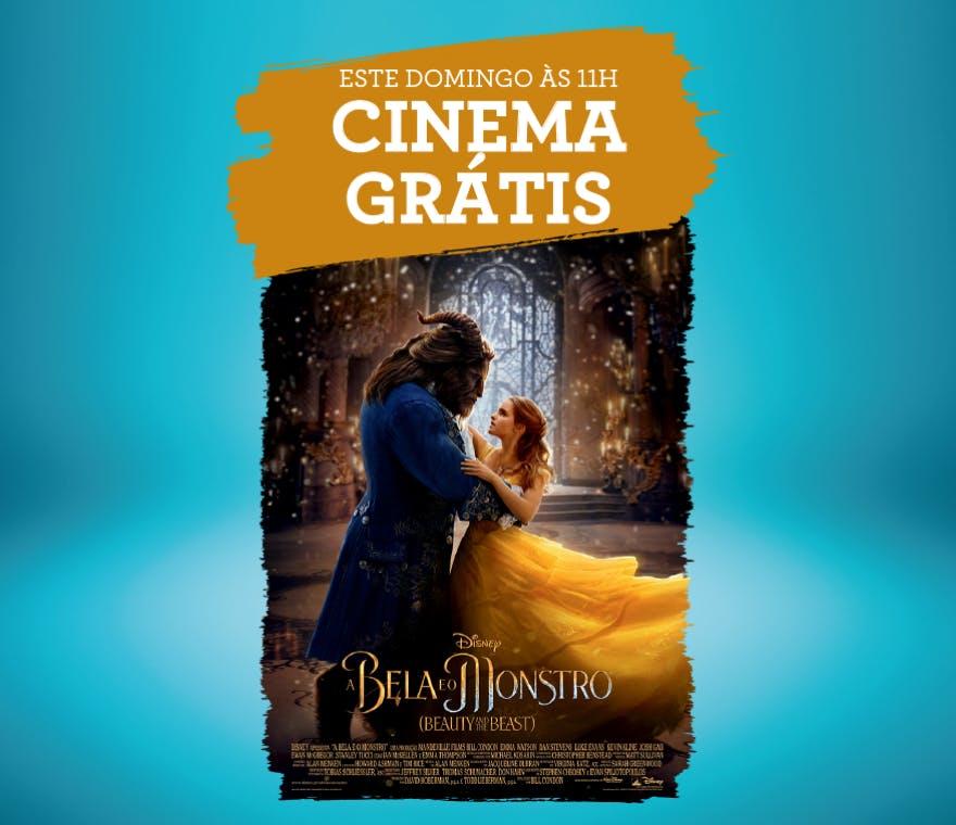 cinema maia