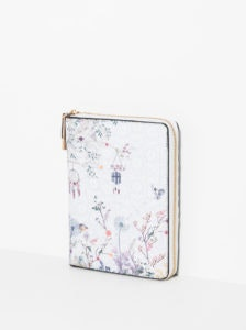 Agenda Sweet Dreams | Parfois | 12,99€