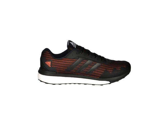 Adidas_Vengeful_83,93€