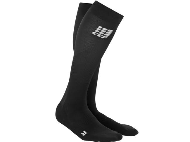 CEP_meias de compressão_44,99€