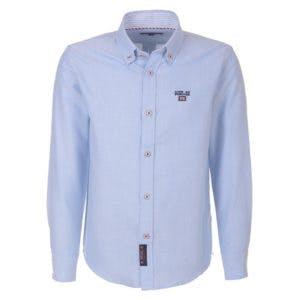 Camisa, Lion of Porches, antes a 49,90€ agora a 34,93