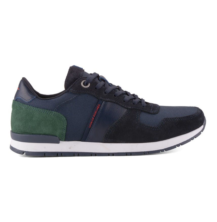 Lion of Porches_sneakers_agora 104,99€, antes 149,99€
