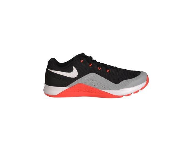 Nike_Metcon_69,93