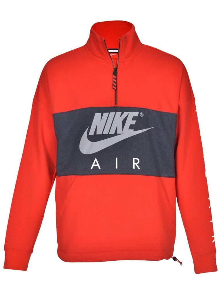 Nike_sweater_64,99€