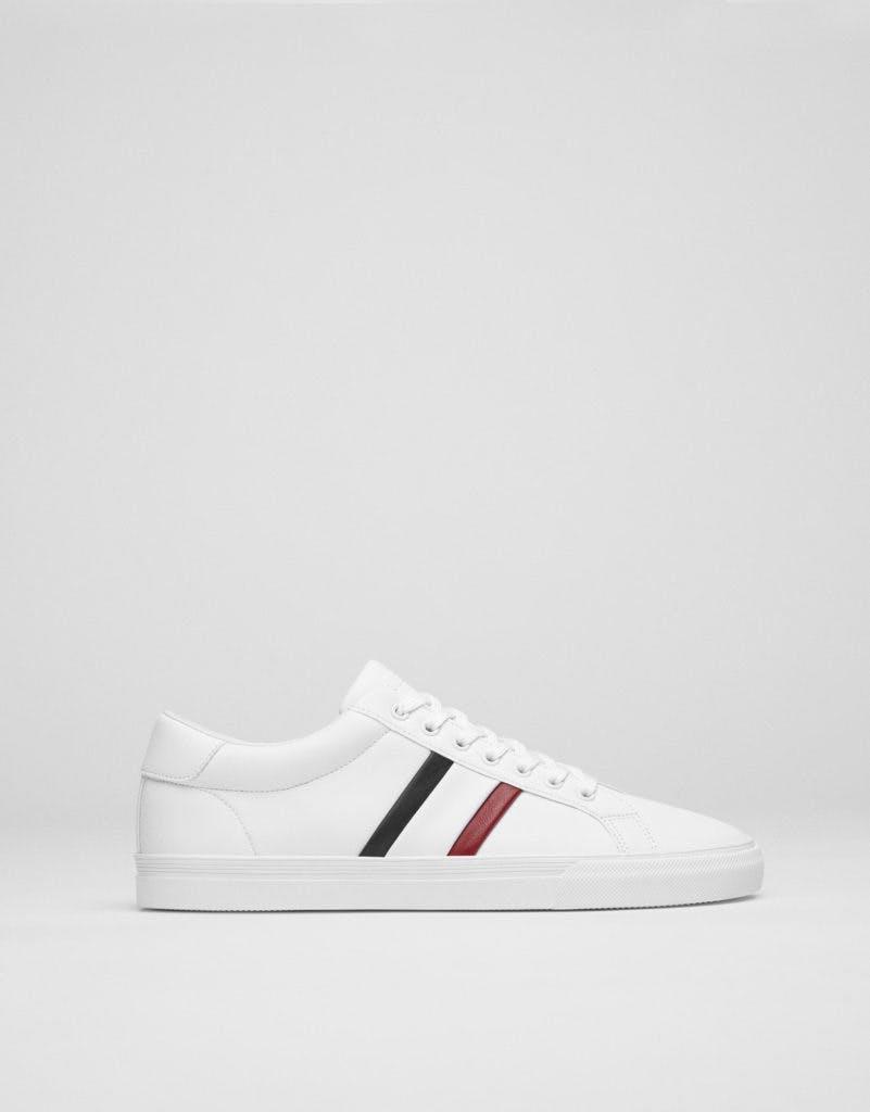 Pull&Bear_sneakers_ agora 12,99€, antes 15,99€