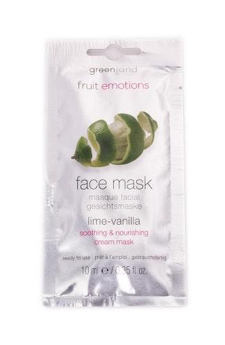 Máscara nutritiva, Perfumes&Companhoa, 2,98€