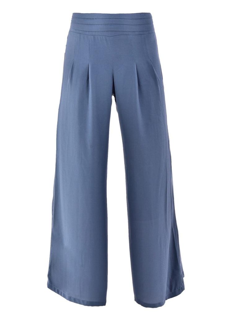 Calças Azuis, 29,99€