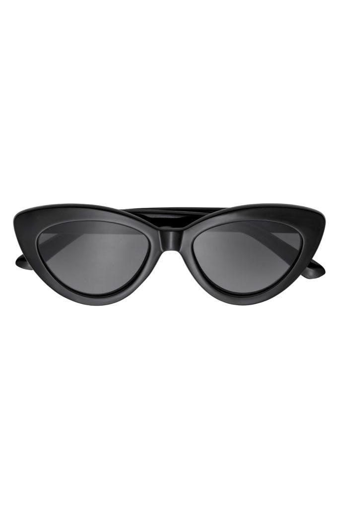 Óculos de sol, H&M, 9,99€