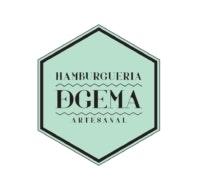 Hamburgueria DeGema
