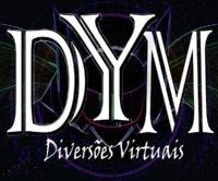 logo_dym_