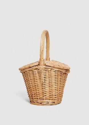carteira-cesta-bambu_35