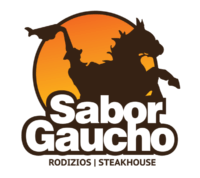 Sabor Gaúcho Logo