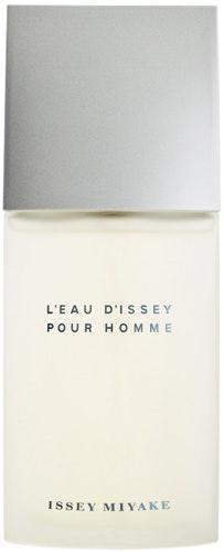 Perfumes&Companhia, 33,96€