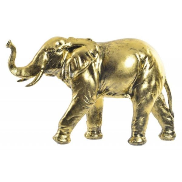 Figura decorativa, 45€