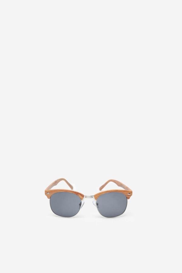 Óculos de sol, Springfield, 12,99€