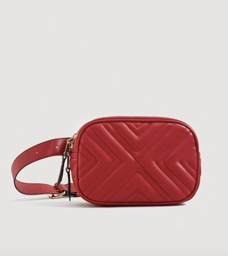 Bolsa, Mango, 19,99€