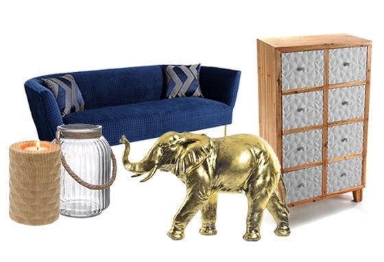 A nova coleção da 4House em 10 peças