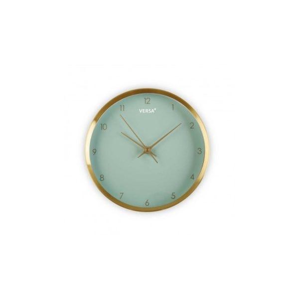 Relógio, 29,90€