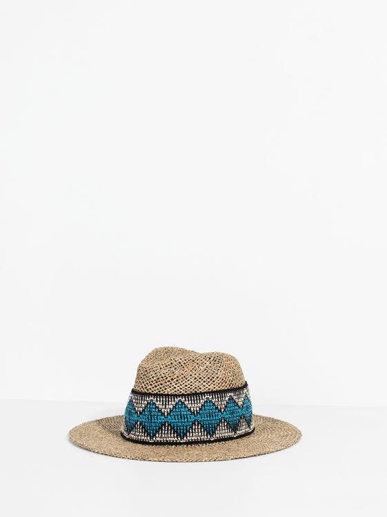 Chapéu, Parfois, 15,99€