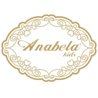 Anabela Kids