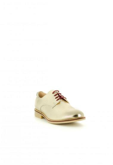 Sapatos, 24,95€