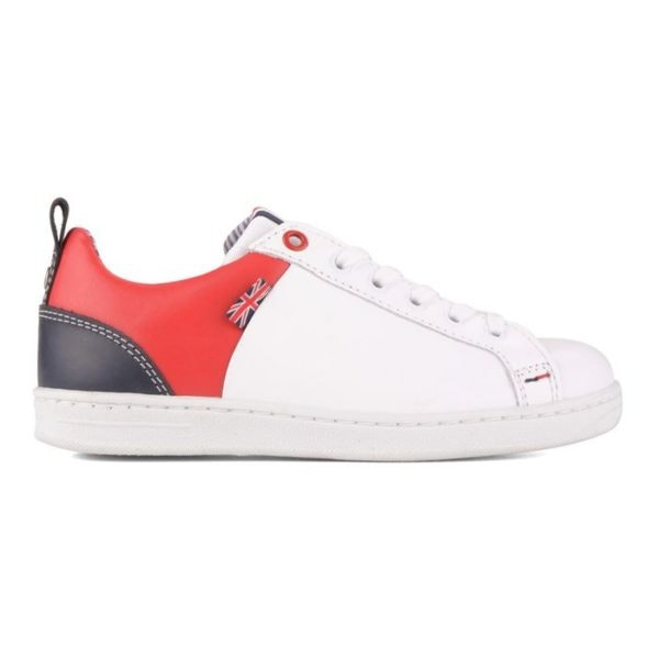 Sneakers, Lion of Porches, 44,99€