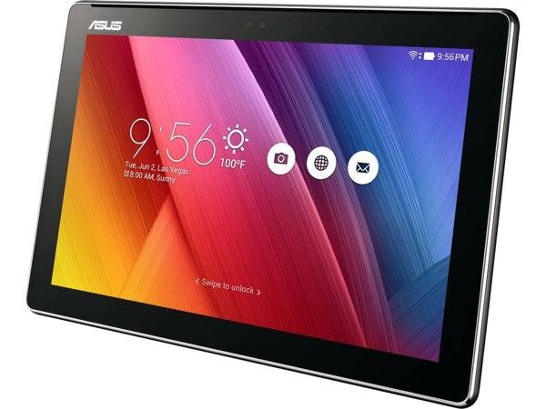 Tablet, antes a 199,99€ e agora a 179,99€