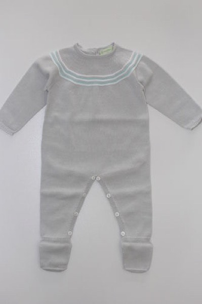Babygrow recém-nascido, 38,75€