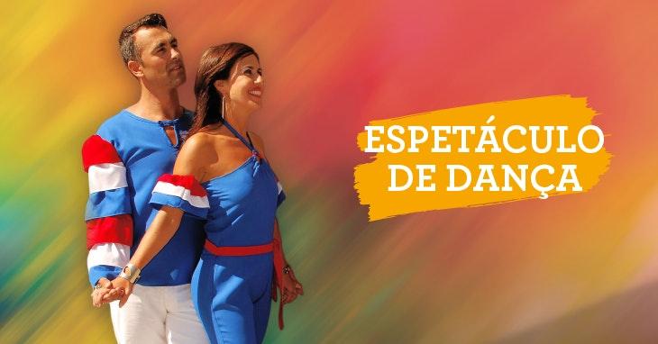 MAI_Evento-danca-cultura_destaque