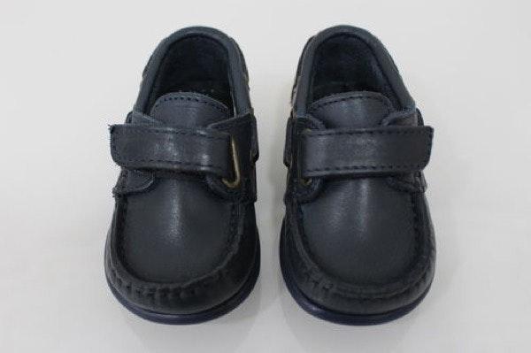 Sapato de vela, 39,90€
