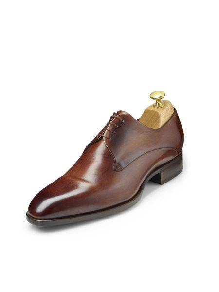 Sapatos, 338€