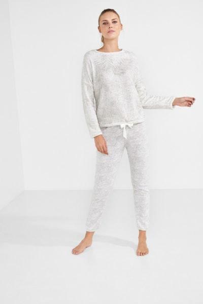 Pijama, Women'secret, 34,99€
